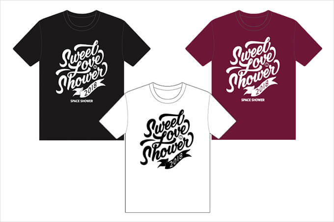 Modern Classic Tシャツ Designed by Modern Twist Signs