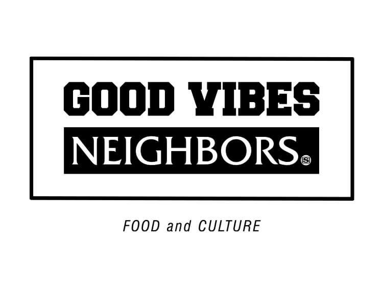 GOOD VIBES OFFICIAL SHOP